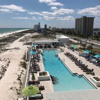 Margaritaville Beach Hotel - Pensacola Beach - 21 tips from