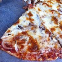 best service 7e383 9b96b ... Photo taken at Marietta Pizza Company by Shonna L. on 4 8 2013 ...