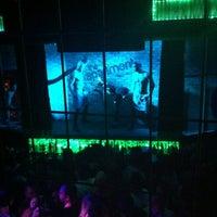 Photo Taken At The Apartment Athens Club By Zoi E On 11 25