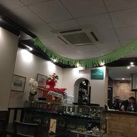6/19/2017にSoYoung L.がOporto restauranteで撮った写真