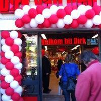 11821389 SNeJwie3z19HguP sjIQj8b1QZEX1eSz9EdBbhasY7w - Dirk Van Den Broek Diemen