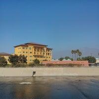 Walt Disney Imagineering R D Office In Glendale