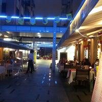El Cid Spanish Restaurant (Now Closed) - Paella Restaurant in
