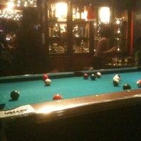 Foto scattata a Peter Dillon's Pub da Elizabeth C. il 12/8/2012