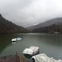 2/18/2013 tarihinde Onur K.ziyaretçi tarafından Sera Gölü'de çekilen fotoğraf