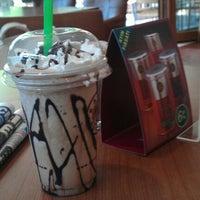 9/15/2012 tarihinde Kemal Gökhan U.ziyaretçi tarafından Kahve Dünyası'de çekilen fotoğraf