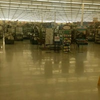 Hobby Lobby - Fabric Shop in Lewisville