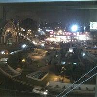 Foto tomada en Cineplanet por Juan F. el 12/7/2012