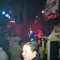 รูปภาพถ่ายที่ The Wild Rooster Bar โดย WES G. เมื่อ 3/3/2013