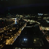 Снимок сделан в 360 Bar пользователем Jur K. 10/30/2012
