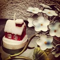 Das Foto wurde bei Petit Pain Patisserie von Kadir G. am 12/3/2012 aufgenommen