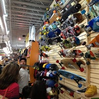 23147b20d874 ... Photo taken at Utopia Skate Shop by Todd P. on 8 10 2013 ...