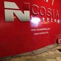 City business centre nicosia betting greyhound derby 2021 betting