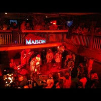 9/16/2012にMaisonがMaisonで撮った写真