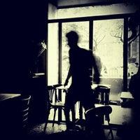 Foto tomada en Iposa por Marta M. el 12/22/2012