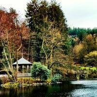 Das Foto wurde bei Gaststätte Waldsee von Larson B. am 11/25/2012 aufgenommen