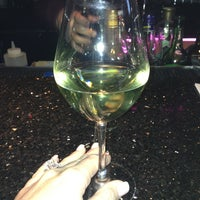Das Foto wurde bei Argent Restaurant & Raw Bar von Jennifer C. am 2/16/2013 aufgenommen