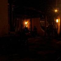 3/14/2013にMarcel S.がMagdalena Bar e Restauranteで撮った写真