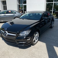 Mercedes Benz Of Fort Myers >> Mercedes Benz Of Fort Myers Auto Dealership In Fort Myers
