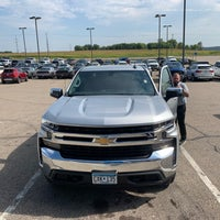 Jeff Belzer Dodge >> Jeff Belzer Chevrolet Dodge Ram Kia 7 Tips