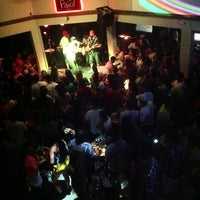 Das Foto wurde bei Paiol Bar von Ian P. am 10/8/2012 aufgenommen