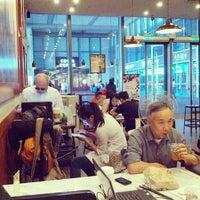 6/8/2013에 Ajay H.님이 Starbucks에서 찍은 사진