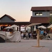 9/6/2020にRebecca S.がSilver Star Caféで撮った写真