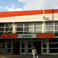 Foto tirada no(a) Sonda Supermercados por João Carlos R. em 2/24/2013