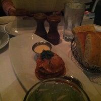 Das Foto wurde bei BRAVO! Cucina Italiana von De'Neshay Y. am 11/14/2012 aufgenommen