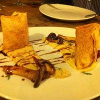 รูปภาพถ่ายที่ Honça Anatolia Cuisine โดย Katerina เมื่อ 11/12/2012
