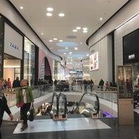 newbie mall of scandinavia