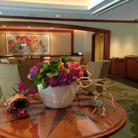 Foto scattata a Seaport Hotel & World Trade Center da Jason T. il 4/26/2013
