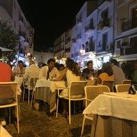 7/30/2014にLaurens B.がRestaurante El Olivoで撮った写真