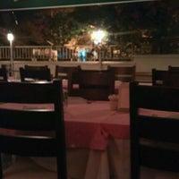 10/20/2012 tarihinde Arzu A.ziyaretçi tarafından Nefi'de çekilen fotoğraf