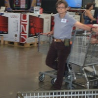 Photo taken at Costco by Lusie H. on 6/30/2013