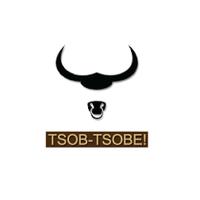 Foto scattata a Tsob Tsobe da Tsob Tsobe il 2/10/2015