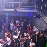 9/22/2012 tarihinde DJ Peléziyaretçi tarafından Boogie Disco'de çekilen fotoğraf