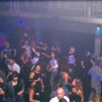 Foto tirada no(a) Boogie Disco por DJ Pelé em 9/22/2012