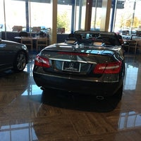 Mercedes Benz Fort Washington >> Mercedes Benz Of Fort Washington Auto Dealership In Fort Washington