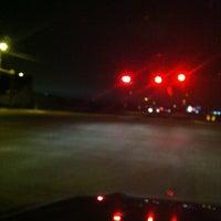 2/4/2014에 James A.님이 Sh 35 & Mchard Rd에서 찍은 사진