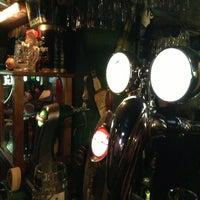 7/27/2013에 Marcelo M.님이 Oveja Negra Pub에서 찍은 사진