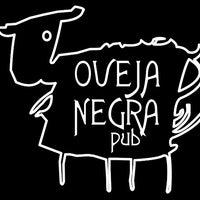 8/15/2013에 Marcelo M.님이 Oveja Negra Pub에서 찍은 사진