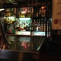 7/25/2013에 Marcelo M.님이 Oveja Negra Pub에서 찍은 사진