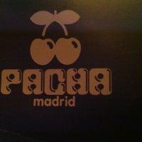 Foto tirada no(a) Teatro Barceló por Danil K. em 10/7/2012