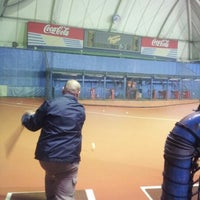 11/30/2012にRyohsuke S.がアメリカンスタジアムで撮った写真