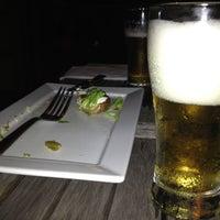 12/27/2012にPaulinha Y.がMagdalena Bar e Restauranteで撮った写真