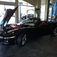 Preston Hood Chevrolet >> Preston Hood Chevrolet North Biloxi 11325 Cedar Lake Rd