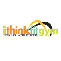 Ithinkfit