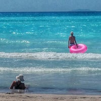 Vada White Beach - 37 visitors
