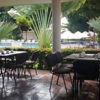 Foto tomada en GHL Relax Hotel Club El Puente por Pamelita P. el 7/9/2013